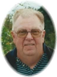 Marvin Leonard Rau, 83. Sauk Rapids Aug. 19, 1930-March 14, 2014. Services celebrating the life of Marvin L. Rau, 83, of Sauk Rapids, will be at 2:30 PM on ... - SCT025458-1_20140318