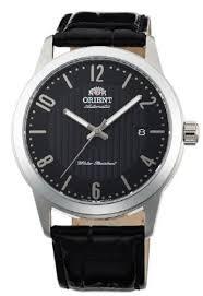 Японские <b>часы Orient</b> Automatic <b>AC05006B</b>, купить оригинал