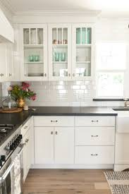 subway tiles tile site largest selection:  ideas about marble subway tiles on pinterest marble tile backsplash white marble kitchen and herringbone backsplash