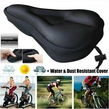 11.11 ... - Buy bicycle seat and get free shipping on AliExpress