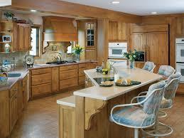 Kitchen Countertop Decor Kitchen Remodel 21 Kitchen Decorating Ideas Simple Kitchen
