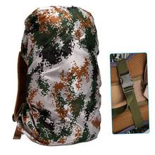 <b>90l</b> Backpack reviews – Online shopping and reviews for <b>90l</b> ...