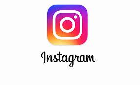 「instagram」の画像検索結果