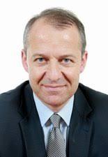 Photo de M. <b>Jean-François Husson</b>, sénateur de la Meurthe-et- - husson_jean_francois11048n