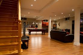 gallery basement layout ideas image 9 of 12 basement lighting layout