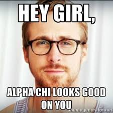 25 Hilarious Pinterest Memes for Pinterest Addicts   Ryan Gosling ... via Relatably.com