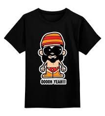 Толстовки, кружки, чехлы, <b>футболки</b> с принтом <b>wwe</b>, а также ...