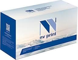 Тонер-<b>картридж NV Print ML-1710UNIV</b>, Black для Samsung ML ...