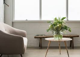 httpwwwdezeencom20160126modern house london office assemble bespoke furniture bespoke office furniture contemporary home
