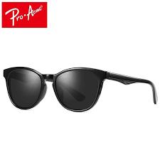 Pro Acme Fashion <b>Lady Cat Eye</b> Polarized Sunglasses Women ...