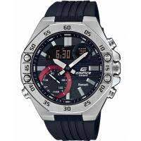 Наручные <b>часы Casio ECB</b>-<b>10P</b>-<b>1AEF</b>   Оригиналы. Выгодные цены