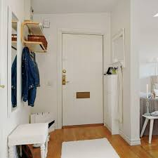 furniture entryway furniture apartment design for small spaces with a modern design cheap entryway furniture