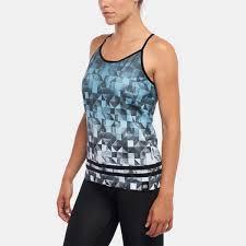 <b>New</b> products <b>women</b> Spring / <b>Summer 2019</b> archivos | Sport HG