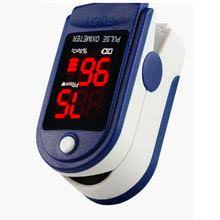 <b>Finger Oximeter Portable</b> reviews – Online shopping and reviews for ...