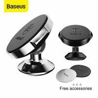 <b>Baseus</b> Bluetooth Wireless Headset Foldable Headphones Phone ...