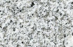Bildergebnis für granit