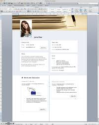 resume template microsoft word service resume resume template microsoft word 2013 how to write a resume for using microsoft wikihow resume