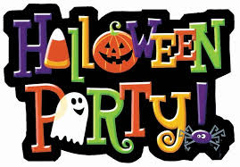 How To Plan The Perfect Halloween Party?