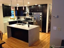 a lighting plan for your kitchen ambient lighting kitchen