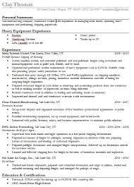 lefty resume   lefthandwriter portfoliowarehouse worker  ryangoodrich leftyresume warehouse  view