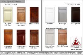 in style kitchen cabinets:  wholesale kitchen cabinets vanities phoenix jk cabinetry