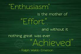 Effort Quotes Images and Pictures via Relatably.com