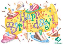حفلة عيد ميلادي images?q=tbn:ANd9GcR