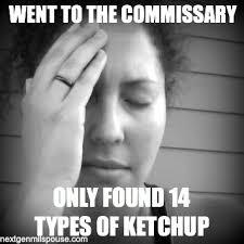 only-ketchup.jpg via Relatably.com
