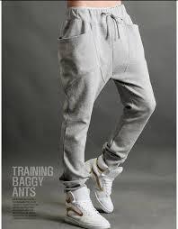 Resultado de imagen de pantalones hip hop tumblr