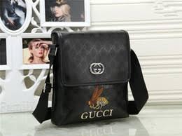 Zipper & Hasp <b>Briefcases</b> for sale – DHgate.com