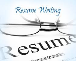 Our Professional Certified Resume Writers specialize in writing custom tailored Resumes  Cover Letters  and Professional LinkedIn Profiles
