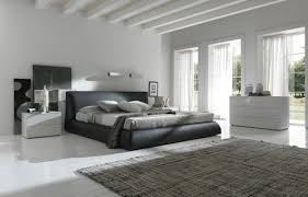 interior design bedroom ideas on a budget bedroom interior ideas images design