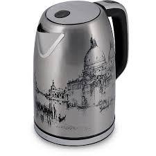 <b>Чайник Polaris PWK 1763CA</b> Italy - цены, отзывы, характеристики ...