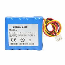 toper 800mAH News Endodontic Micromotor battery for NSK ...