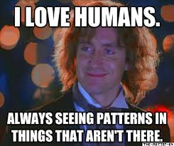 Mysterious Eighth Doctor Meme by The-Artist-64 on DeviantArt via Relatably.com