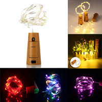 Wholesale <b>Wine Cork Light</b> for Resale - Group Buy Cheap <b>Wine</b> ...