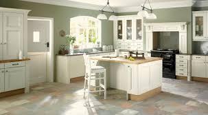 oak shaker showcase large  best photos of kitchen island white shaker cabinet antique style cabi
