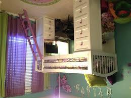 charming kids loft bed with desk on bedroom for loft bed with desk throughout kids room desk charming kids desk