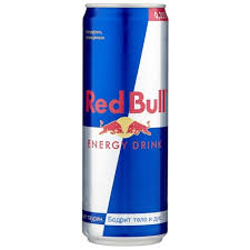 Стоит ли покупать <b>Энергетический напиток Red Bull</b>? Отзывы на ...