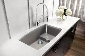 kitchen sink installation pleasing design modern kitchen designs captivating kitchen design sink