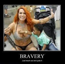 bravery.jpg via Relatably.com