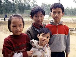 Kết quả hình ảnh cho New Progresses in the Field of Human Rights in Vietnam