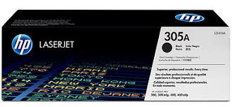 <b>Картридж HP</b> 305A <b>CE410A</b> купить в Москве, цена на <b>HP</b> 305A ...