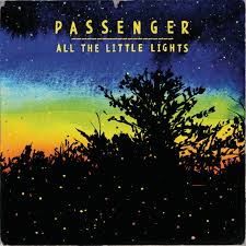 <b>All The</b> Little Lights by <b>Passenger</b> on Spotify