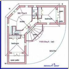 ideas about L Shaped House on Pinterest   L Shaped House    L Shaped House Plans  Cob House Plans  Shaped Houses  Tiny Houses Guest  New Houses  Small Houses  Small Floor Plans  Small House Floor Plans  Shaped Small