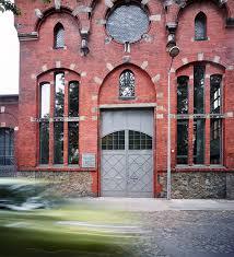 pluspol interactive leipzig offices buildinglink offices design republic