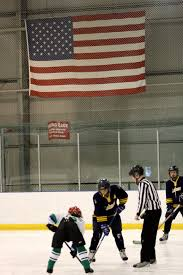 skaneateles youth hockey association powered by goalline ca