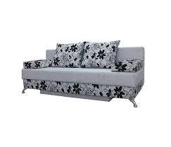 Комплект мягкой мебели <b>Шарм</b>-<b>Дизайн Евро лайт</b>, Мальта ...