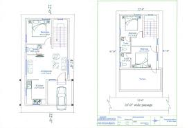 Rk Selva Nagar Individual House West Tambaram by Rk Builders    Floor Plan