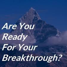 Business Breakthrough Thursdays